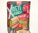 X-Men: Legacy Vol 2 9