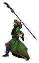 Guan Yu Render (CR - ROTK).png