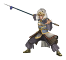 Ma Chao Render (CR - ROTK).png