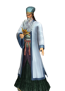 Zhuge Liang Render (CR - ROTK).png