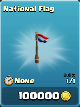 http://img3.wikia.nocookie.net/__cb20130419215358/clashofclans/images/3/32/Netherlands.png