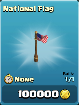 http://img3.wikia.nocookie.net/__cb20130419220129/clashofclans/images/3/32/United_States.png