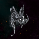Kubrow Sentinel Mask Wyrm.png