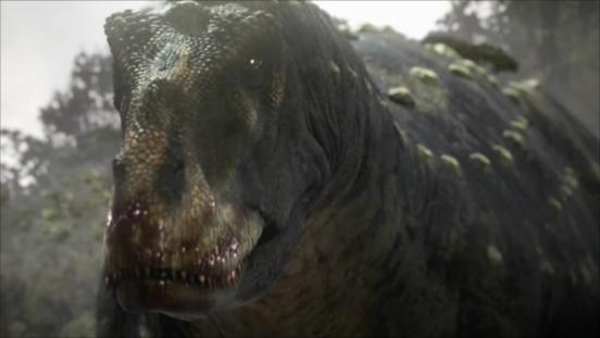 Image - Rugops2.png - Planet Dinosaur Wiki