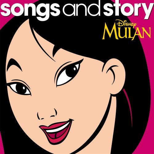 Reflection mulan ost mp3 baixar