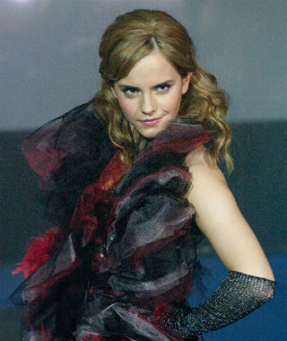 Emma-Watson-Perks-of-Being-a-Wallflower-Rocky-Horror-Picture-Show    Emma Watson Rocky Horror