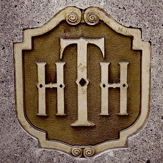 The Hollywood Tower Hotel Disneywiki