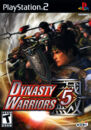 Dynasty Warriors 5 Case.jpg