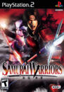 Samurai Warriors Case.jpg