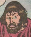 Barenzo (Earth-616) from Conan the Barbarian Vol 1 168 0001.png