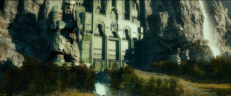 """Résultat de recherche d'images pour """"Dwarf city wargaming"""""""