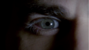 Stefan-compelling.png