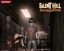 Silent Hill Homecoming - Joshua.jpg