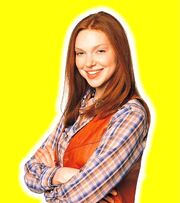 0---sitcoms---that70sshow wikia com Hey will not the person