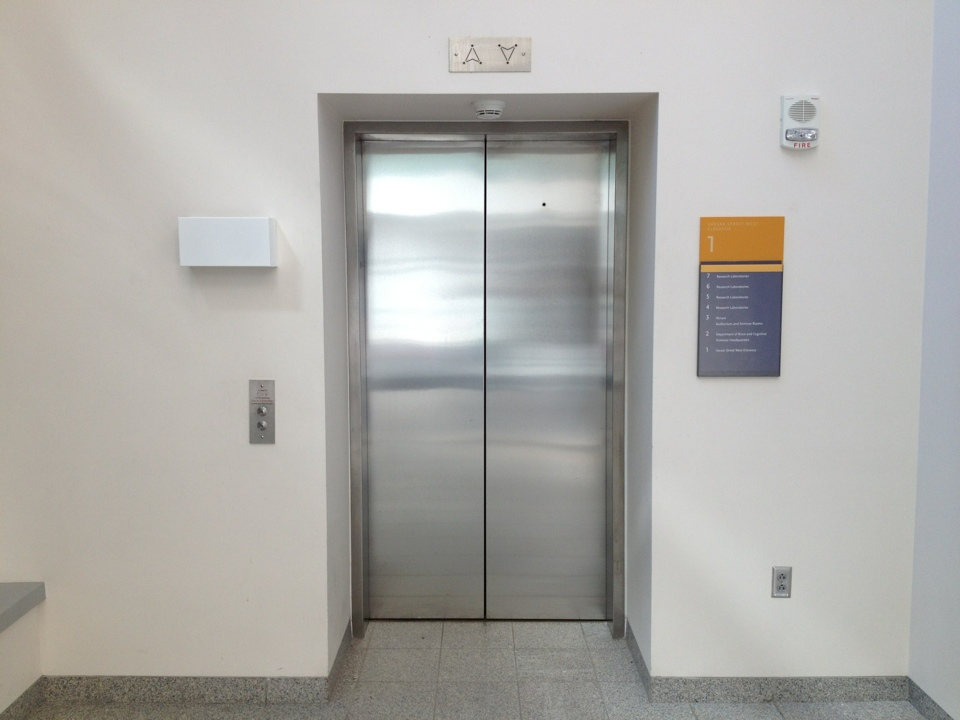 essay ada elevator Elevators and platform lifts this guide explains criteria for elevators and platform lifts in the ada standards required compliance [§2066].