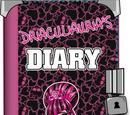 Pamiętnik Draculaury S1600