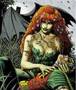 Poison Ivy 0021.jpg