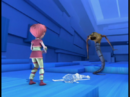 Exploration Ulrich is hit by a Creeper image 1.png