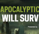 TheBlueRogue/Create Your Ultimate Post-Apocalyptic World - Final Round
