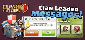 Clash of Clans Wiki New Post has been published on Clash of Clans Wiki