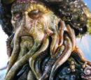 Trucos Piratas del Caribe: La Leyenda de Jack Sparrow