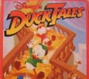 DuckTales videography