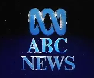 abc news australia - photo #6