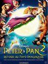 Peter Pan 2.jpg