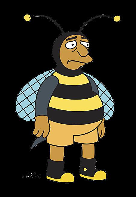 20131208162304!Bumblebee_Man.png
