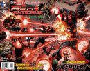 Red Lanterns Vol 1 19 Gatefold.jpg