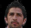 Emiliano Díaz