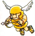 Centurion en kid icarus MM.png