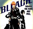 Kapitel 460: Deathberry Returns 2
