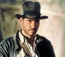 Indiana Jones (character)