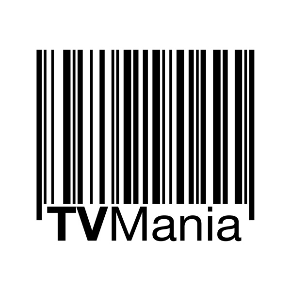 Various - Music Mania Autumn Sampler Volume 10