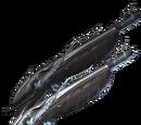 Dual Sidearms