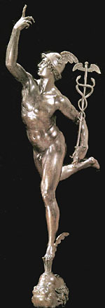 Roman Mythology - The Roman Republic to the Renaissance Wiki