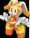 Sonic-Free-Riders-Cream-artwork.png