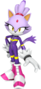 Sonic-Free-Riders-Blaze-artwork.png