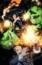 Justice League Dark 0002.jpg