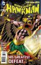 Savage Hawkman Vol 1 19.jpg