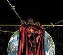 Action Comics Vol 1 780/Images