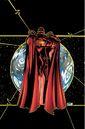 Action Comics Vol 1 780 Textless.jpg