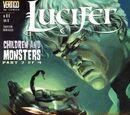 Lucifer Vol 1 11