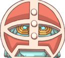 Maskgrock