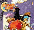 Dreamland (Manga)