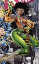 Melody Jacobs (Earth-616) from X-Man Vol 1 21 cover.jpg