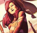 Elizabeth Braddock (Pamant-616)