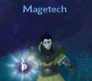 Magetech