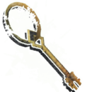 Klucz.png